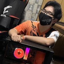 Profile_tokiya