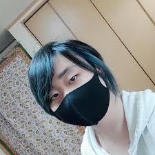Profile_terariumu